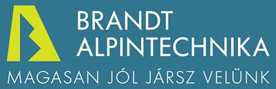 Brandt Alpintechnika Kft   Magasan jól jársz velünk!